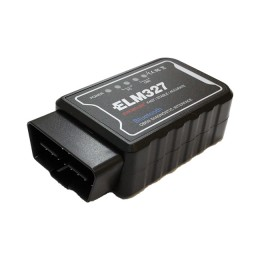 ELM327 Bluetooth v1.5 (2019)