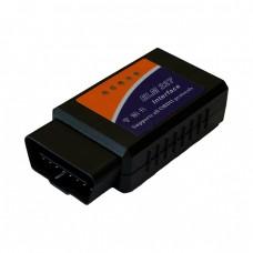 ELM327 Wi-Fi v1.5