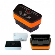 ELM327 Vgate iCar2 Wi-Fi